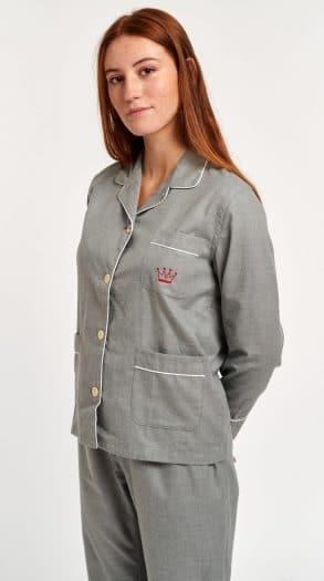 Pyjama Femme Regular 251