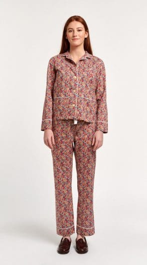 Pyjama Femme Regular 503
